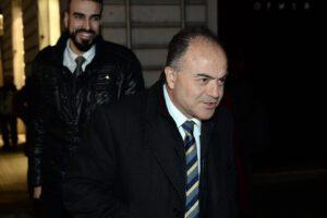 La mafia uccide, non compra. 91 arresti di Milano sono 'comitati d'affari'
