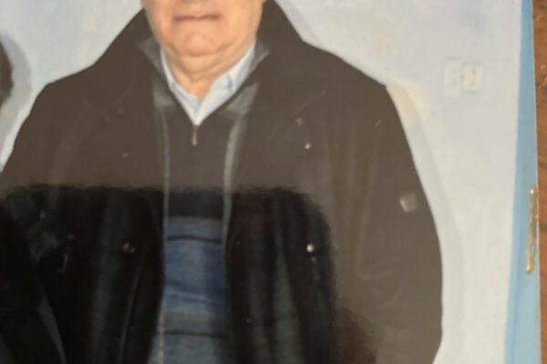 Sia concessa la grazia a Domenico Papalia, da mezzo secolo in carcere e ammalato