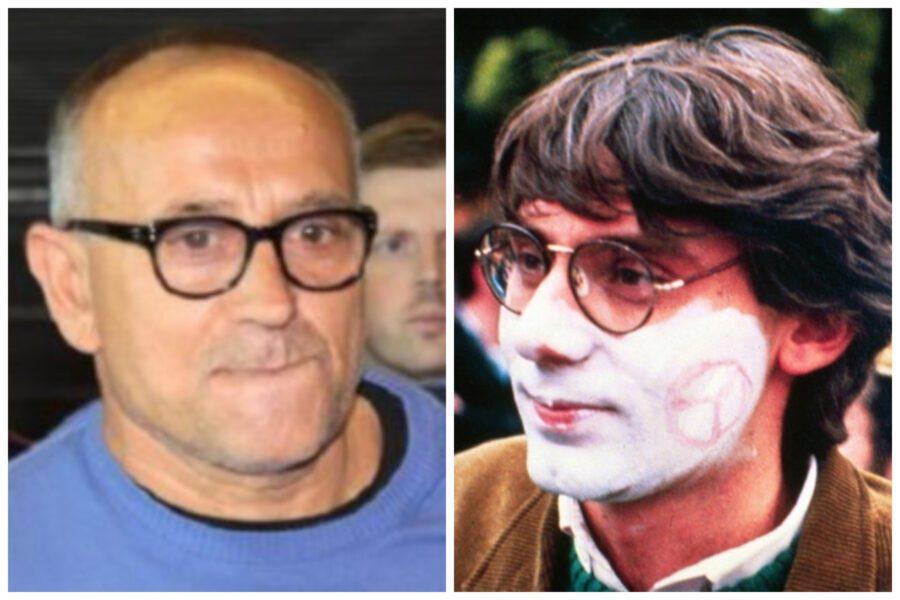 Camorra, blitz e 16 arresti nel clan Polverino: soldi alle famiglie dei killer di Giancarlo Siani