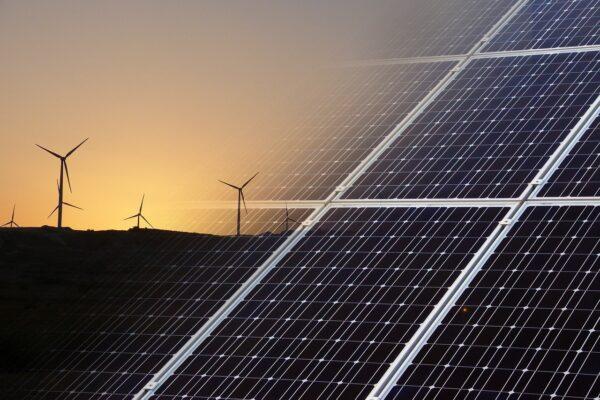 Decarbonizzazione: anche Enel tra firmatari dell'intesa europea sull'idrogeno