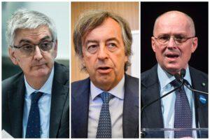 """Scienziati italiani bocciati: """"Crisi in mano ai più scarsi del mondo"""""""