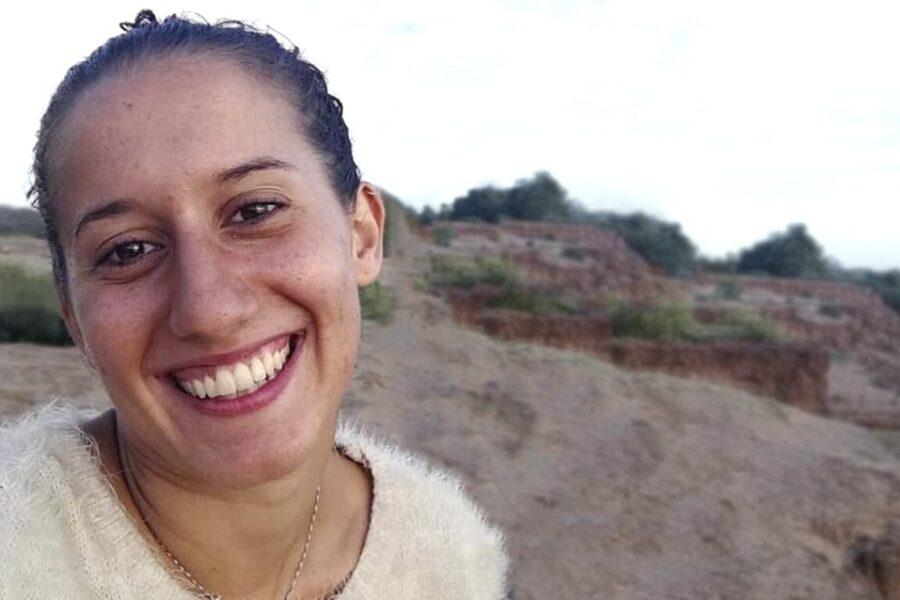 Chi è Silvia Romano, la volontaria italiana liberata in Africa