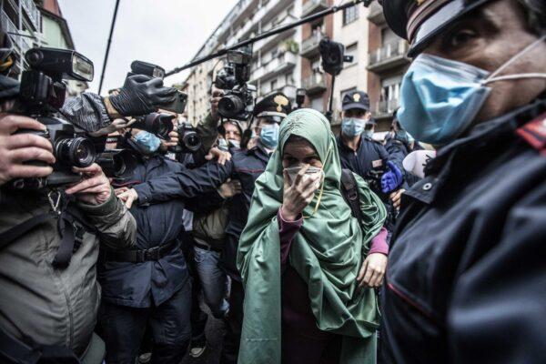 Vicenda Silvia Romano ha riproposto intreccio di potere tra sessismo e razzismo