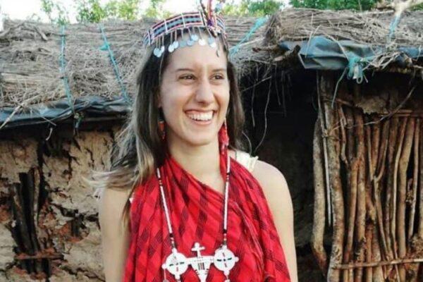 """Silvia Romano libera, le prime parole: """"Sono stata forte, ho resistito"""""""