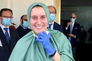 Silvia Romano: gravidanza, orologio e riscatto, tutte le bufale sulla cooperante rapita