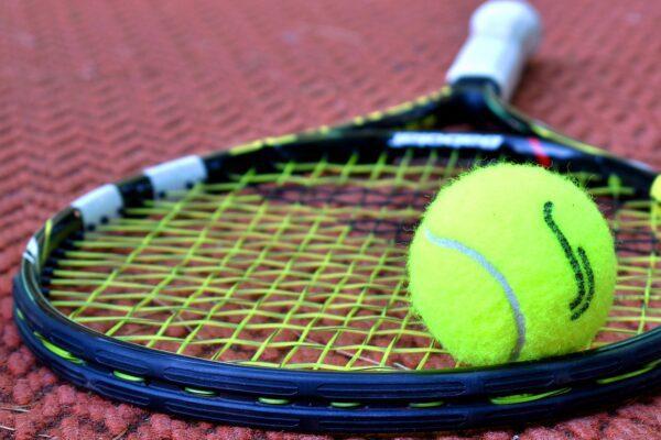 Tennis, tutte le regole per giocare in sicurezza ed evitare il contagio da Coronavirus