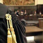 Carcerazione preventiva per troppi innocenti, l'Anm chiede la riforma contro i processi lumaca