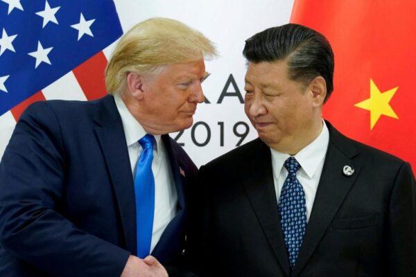 """Cina """"a un passo da nuova Guerra Fredda"""" con gli Usa, l'allarme del ministro di Pechino"""