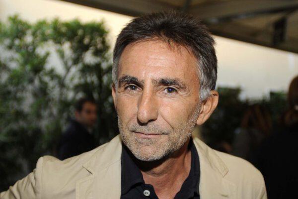 """Intervista a Umberto De Gregorio: """"Per uscire dalla palude servono manager coraggiosi"""""""