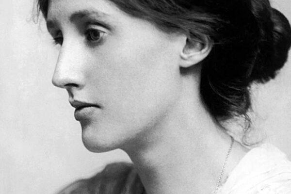 Da Pavese a Woolf, la riflessione sugli scrittori che hanno scritto la loro ultima pagina