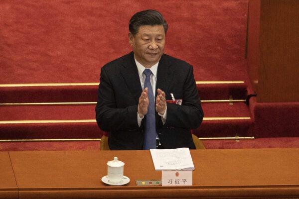 Disoccupazione in Cina, gli analisti mettono in dubbio i numeri ufficiali di Pechino dopo il 'rebus Coronavirus'