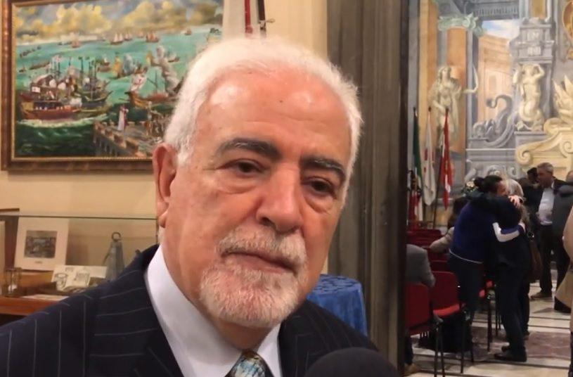 """Carceri, parla Ceraudo: """"L'indignazione non basta, la riforma del 2008 deve essere applicata"""""""