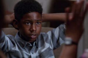 Dalle testimonianze reali alle serie Tv, come gli afroamericani convivono con il demone del razzismo