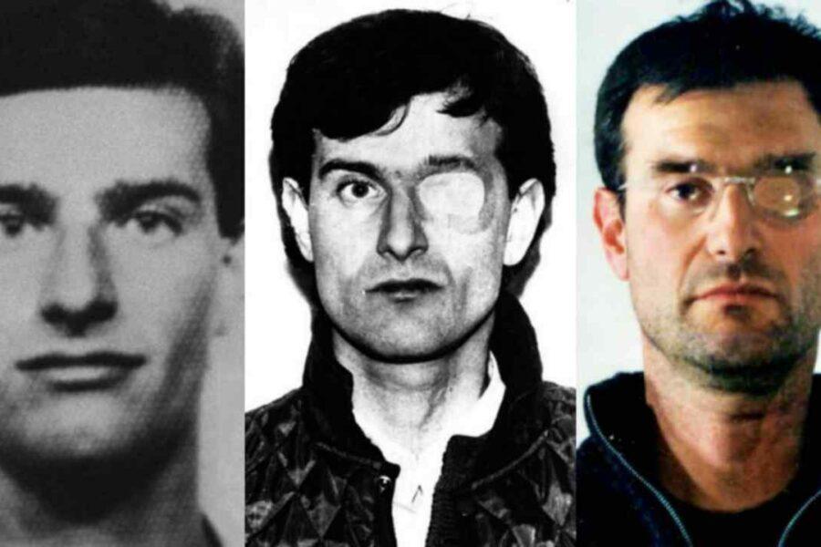 Chi è Massimo Carminati, da quarant'anni coinvolto nei misteri italiani