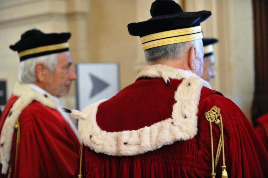 Magistratura eversiva, il Csm si è sostituito allo Stato e i pm non rispondono alla legge