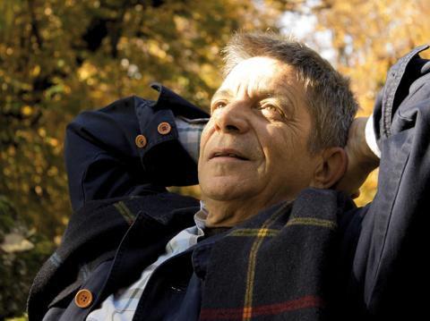 Enzo Sinigaglia, lo scrittore ignorato per troppo tempo ora candidato al Premio Strega