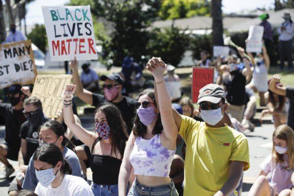 La pandemia e la rivalsa degli invisibili: la vera salvezza non è la propria ma della comunità