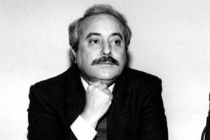 Quando Giovanni Falcone fu silurato dai professionisti dell'antimafia