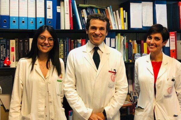 Nasce a Napoli l'alimento che può difendere i neonati da infezioni e allergie