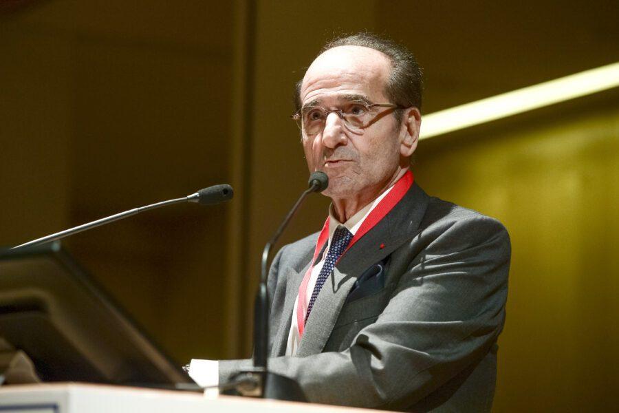 """Intervista a Jean-Paul Fitoussi: """"Dopo le rivolte negli Usa, l'Europa pronta a esplodere"""""""