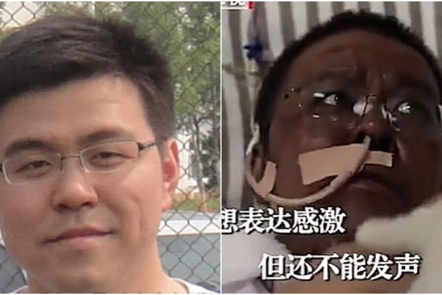 Coronavirus, muore il medico cinese diventato nero per le cure