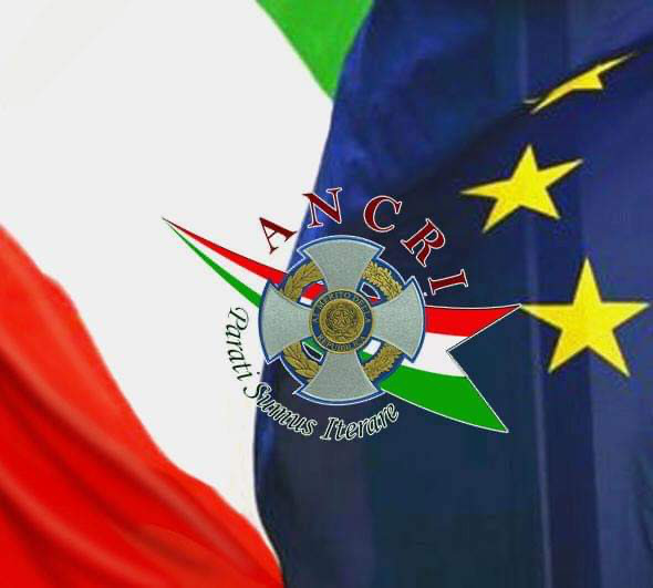Festeggiando la Repubblica bisogna pensare anche all'unità europea