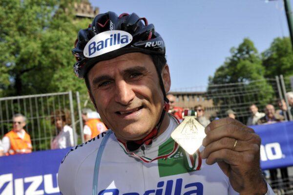 Come sta Alex Zanardi, le condizioni del campione italiano dopo l'incidente