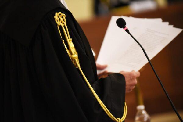 """Corte dei conti boccia Quota 100 e Reddito di cittadinanza: """"Non è più rinviabile un taglio delle tasse"""""""