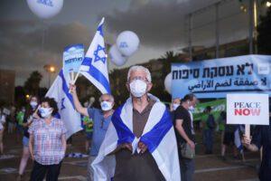 """Piano di Israele, parla Chemi Shalev: """"Per una pazzia di Netanyahu ci giochiamo tutto"""""""