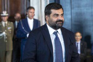 Corriere, Repubblica, Fatto e Stampa censurano Magistratopoli: libertà di stampa abolita