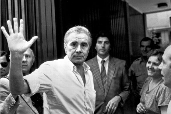 Errori giudiziari, dedicare una giornata a Enzo Tortora e le altre vittime