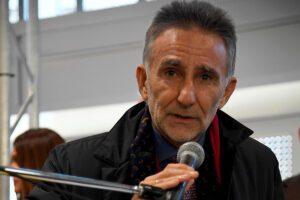 """Umberto De Gregorio: """"Servizio Report inaccettabile, contro De Luca metodi squadristi"""""""