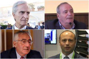 Campania, migliaia senza lavoro e imprese in crisi: ecco come si può superare la crisi