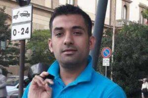 La storia di Adnan, il 'George Floyd italiano' ucciso a coltellate in silenzio