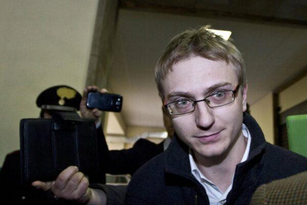 """Delitto di Garlasco, Alberto Stasi chiede la revisione della sentenza: """"Trovate nuove prove"""""""