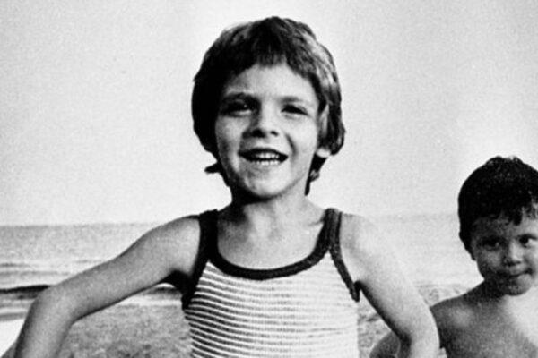 Alfredino Rampi, storia della tragedia di Vermicino: con la sua voce in diretta nacque la tv del dolore