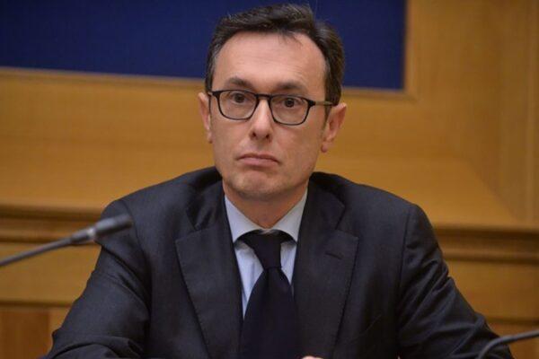 """Andrea Giorgis: """"No a diktat, sì a parlamentari al Csm"""""""
