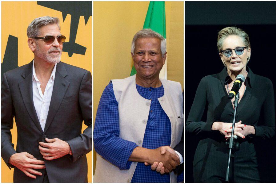 """L'appello dei 101, premi Nobel e artisti per il vaccino: """"Gratuito in tutto il mondo"""""""
