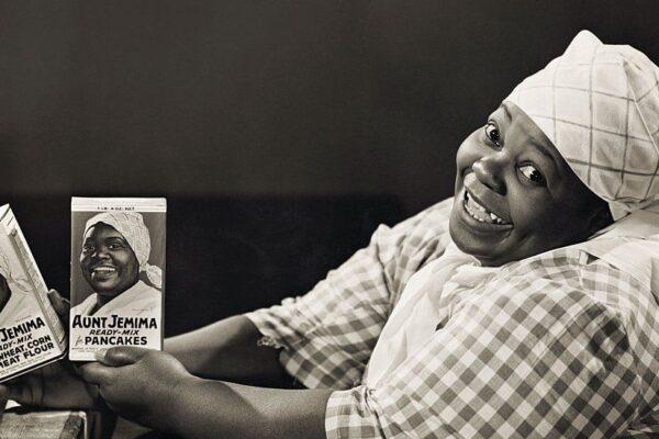 Storia dello schiavismo americano/4: in catene tra i liberi, la memoria negata