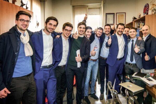 Luca Morisi desaparecido, che fine ha fatto la Bestia di Salvini che costava 500mila euro?