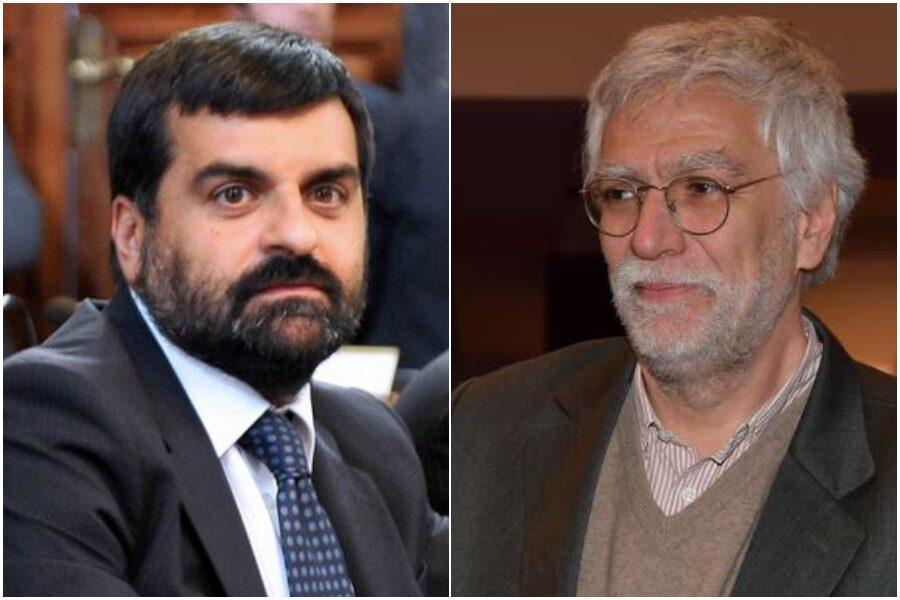 Magistratopoli, il mistero delle conversazioni sparite tra Palamara e il giornalista del Corriere della Sera