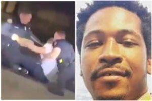 Perché è stato arrestato Rayshard Brooks, l'afroamericano ucciso dalla polizia ad Atlanta