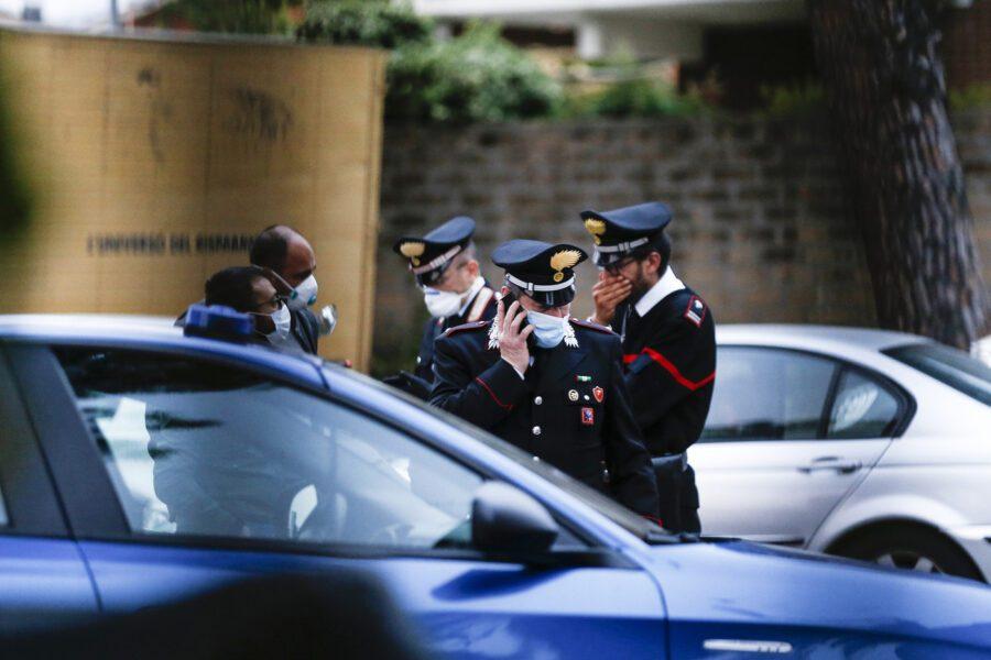 Arrestato carabiniere, nascondeva refurtiva sequestrata e depistava le indagini: nuovo scandalo nell'Arma