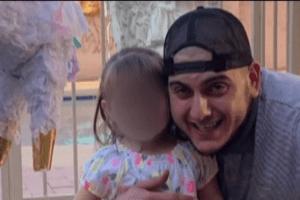 Muore durante l'arresto, agenti sopra di lui per 12 minuti: scoppia il caso Carlos Ingram Lopez