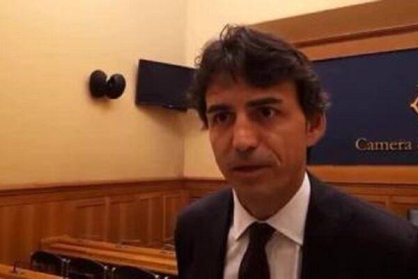 """""""Salvini, mando i tuoi decreti in archivio"""". Il Pd Miceli guida la riforma dei decreti sicurezza"""