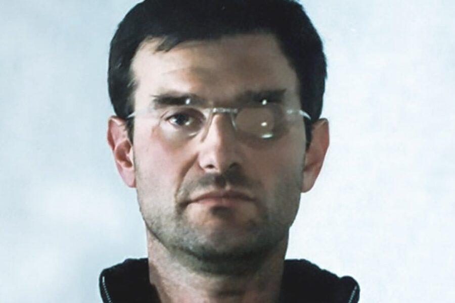Parabola di Massimo Carminati, 'boss' che con la mafia non c'entra nulla…