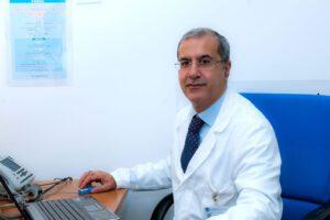 """""""Il cancro non è finito, per batterlo servono risorse e prevenzione"""", parla l'oncologo Gridelli"""