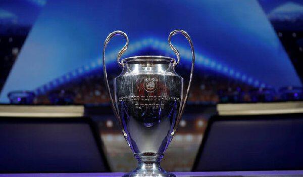 Champions League, il 23 agosto finale a Lisbona: il calendario