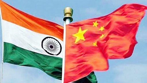 Che cosa ci dicono i nuovi scontri armati tra Cina e India?