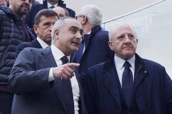 """Tumore alla prostata, a Napoli est arriva la Fusion Biopsy: """"Tempi di diagnosi ridotti"""""""
